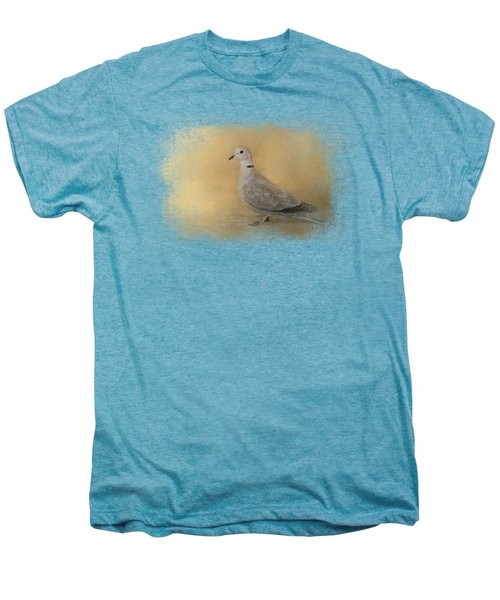 Into The Light Men's Premium T-Shirt by Jai Johnson