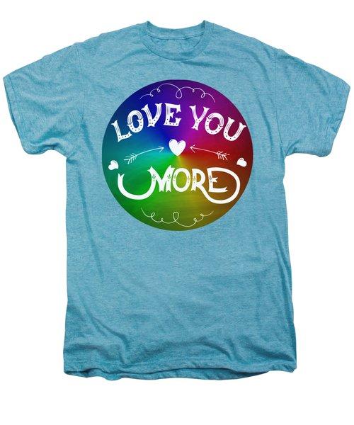 Michael Jackson Innocent Men's Premium T-Shirt by D Francis