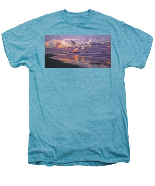 I Remember You Every Day  Men's Premium T-Shirt by Betsy Knapp