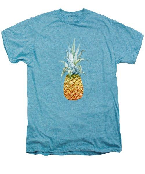 Summer Men's Premium T-Shirt by Mark Ashkenazi