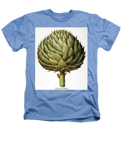 Artichoke, 1613 Heathers T-Shirt by Granger