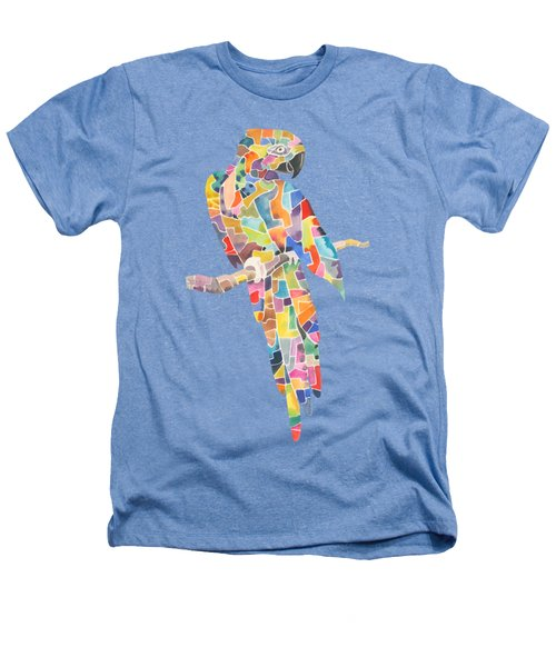 Baby Heathers T-Shirt by John and Wendy