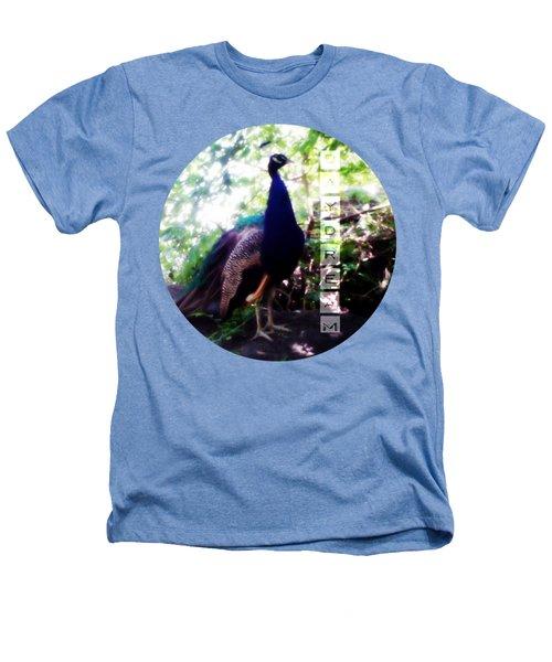 Daydream  Heathers T-Shirt by Anita Faye