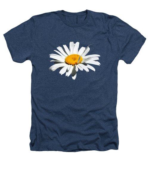 Innocence  Heathers T-Shirt by Debbie Oppermann