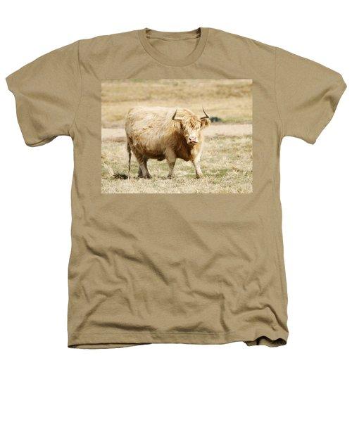 Blondie Heathers T-Shirt by Marilyn Hunt