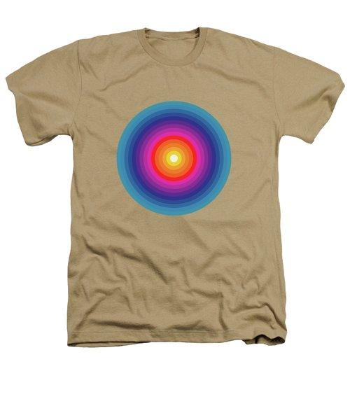 Zykol Heathers T-Shirt by Nicholas Ely