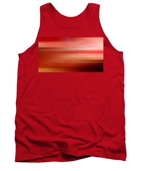 Bless George H W Bush For Saying This Tank Top by Sir Josef Social Critic - ART