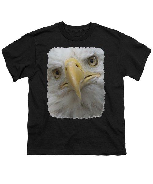Really Youth T-Shirt by Ernie Echols
