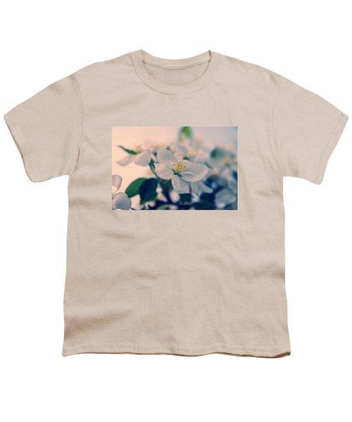 Springtime Youth T-Shirt by Konstantin Sevostyanov
