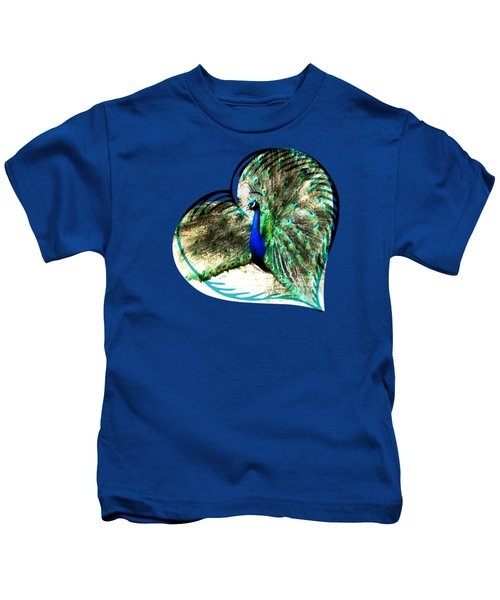 Show Off Kids T-Shirt by Anita Faye