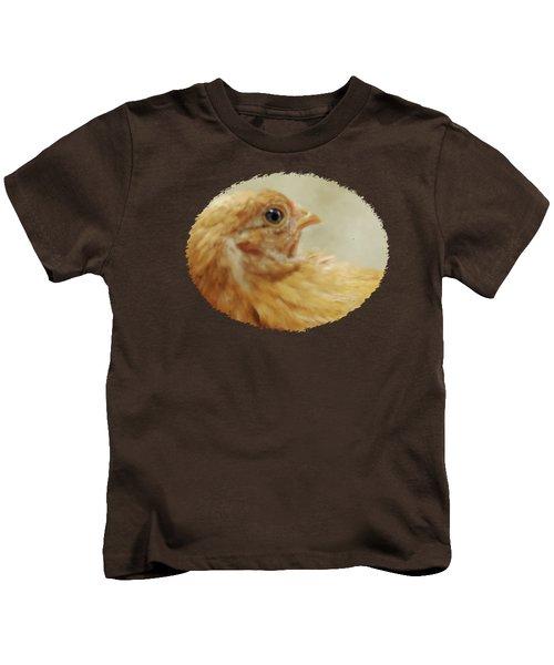 Vanity Fair Kids T-Shirt by Anita Faye