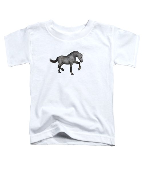 Oz Toddler T-Shirt by Betsy Knapp