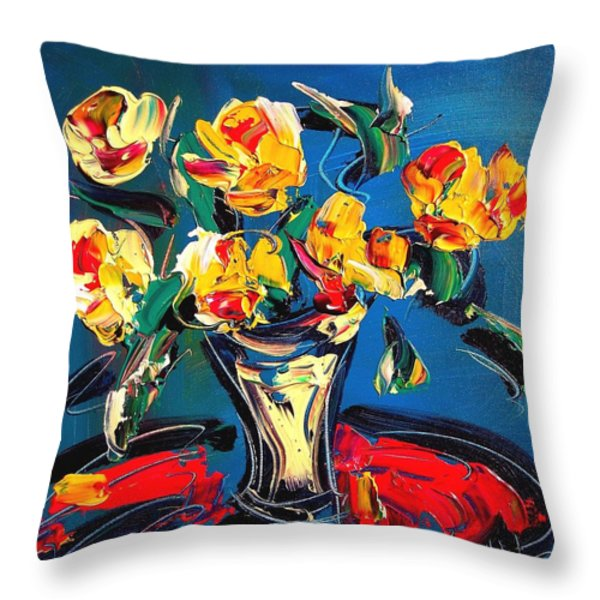 Throw Pillows One Kings Lane : Kate Spade Throw Pillows for Sale