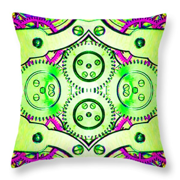 Age Of The Machine 20130605m108 vertical Throw Pillow by Wingsdomain Art and Photography