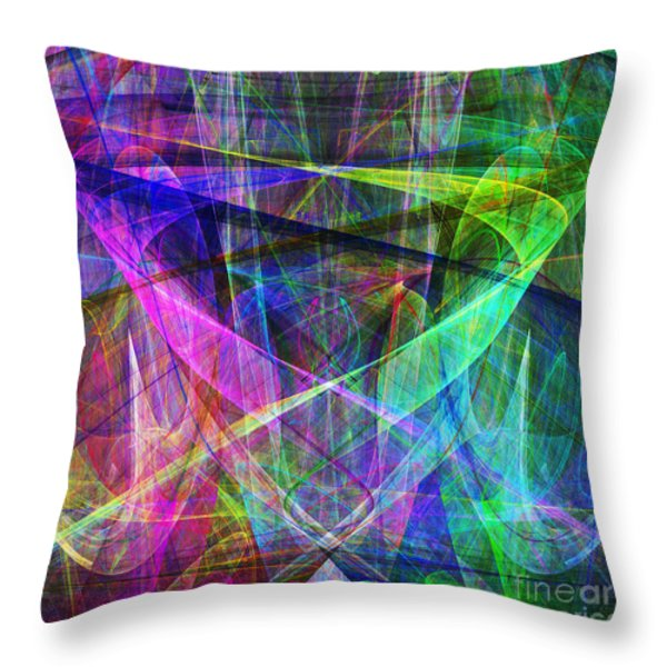 Hope 20130511 square Throw Pillow by Wingsdomain Art and Photography