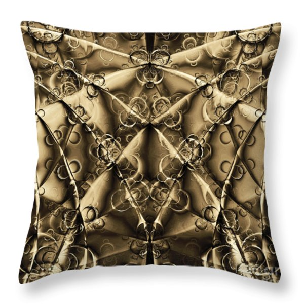 Journey 20130511v2 square Throw Pillow by Wingsdomain Art and Photography