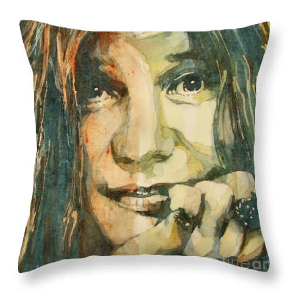 Mercedes Benz Throw Pillow by Paul Lovering