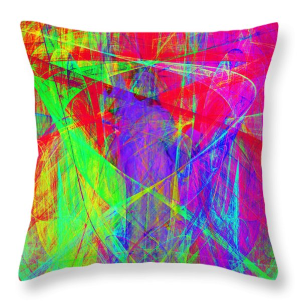 Mother Of Exiles 20130618p120 Throw Pillow by Wingsdomain Art and Photography