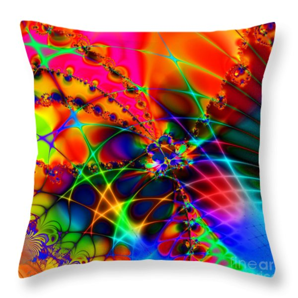 There Are Places I Remember 20130510 Square V1 Throw Pillow by Wingsdomain Art and Photography