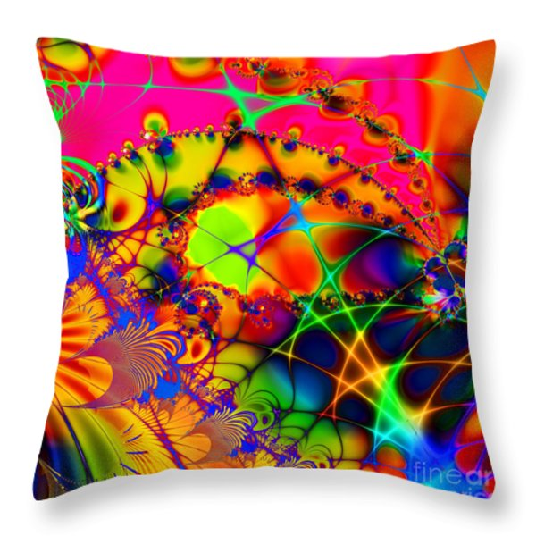 There Are Places I Remember 20130510 square v2 Throw Pillow by Wingsdomain Art and Photography