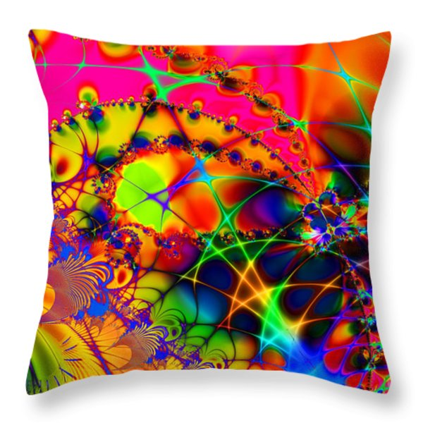 There Are Places I Remember 20130510 Throw Pillow by Wingsdomain Art and Photography
