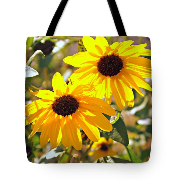 080 Tote Bag by Marty Koch