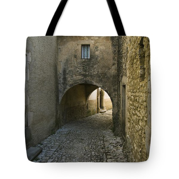 080720p012 Tote Bag by Arterra Picture Library