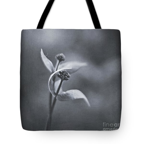 Lover's Dance Tote Bag by Maria Ismanah Schulze-Vorberg