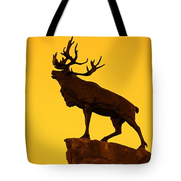 130918p143 Tote Bag by Arterra Picture Library