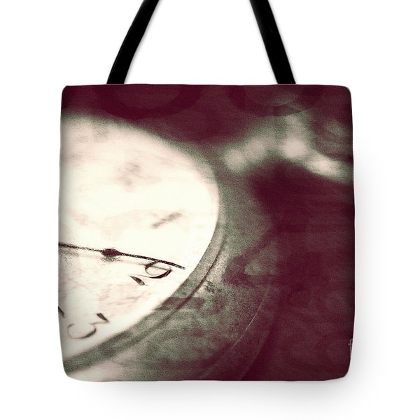 310 To Austin Tote Bag by Trish Mistric