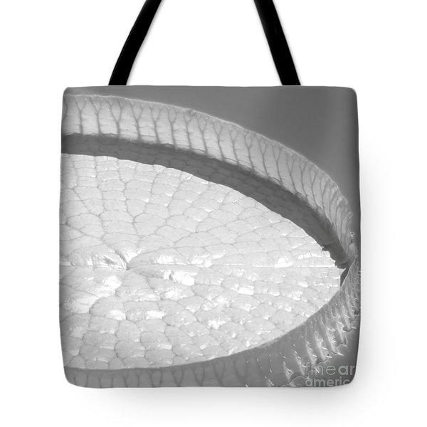 #3a Tote Bag by Sabrina L Ryan