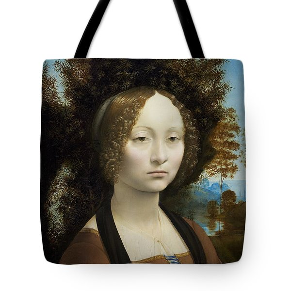 leonardo da vincis ginevra de benci essay This pin was discovered by pepe williams discover (and save) your own pins on pinterest.