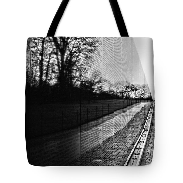 58286 Tote Bag by JC Findley
