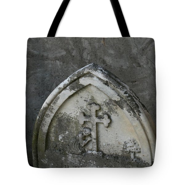 A Child Is Lost. Tote Bag by Art Block Collections