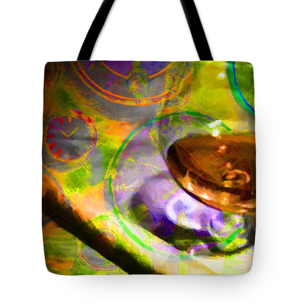A Cognac Night 20130815p28 Tote Bag by Wingsdomain Art and Photography
