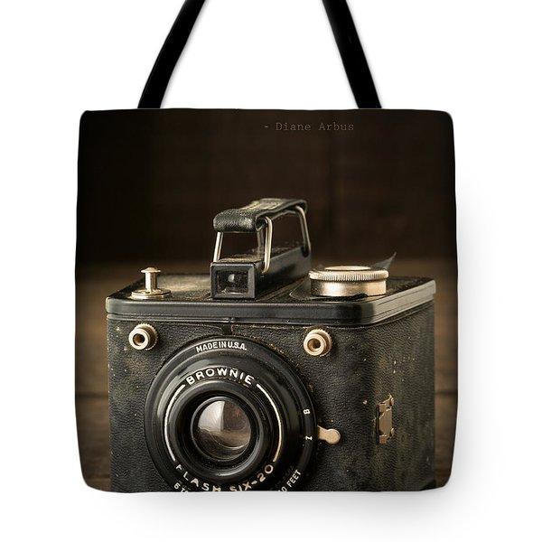 A Secret About a Secret Tote Bag by Edward Fielding