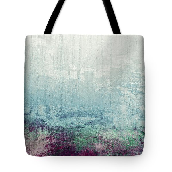 Abstract Print 11 Tote Bag by Filippo B