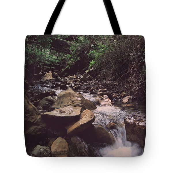 As Free As This Tote Bag by Laurie Search