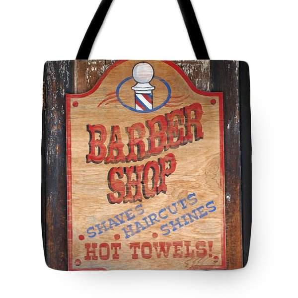 Barber Requirements : 600 x 600 jpeg 69kB, Barber Shop Door Photograph by Pamela Critchlow