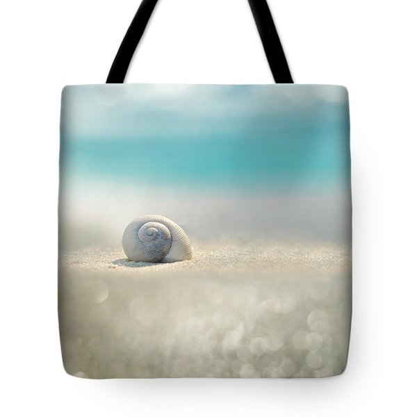 beach house Tote Bag by Laura  Fasulo