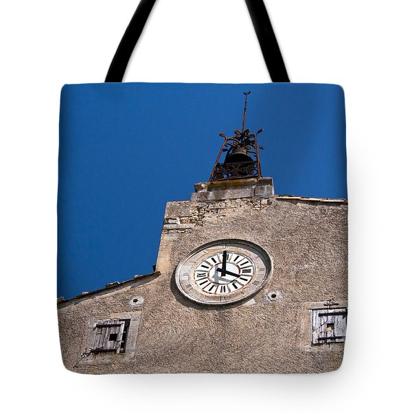 Before Digital Tote Bag by Bob Phillips