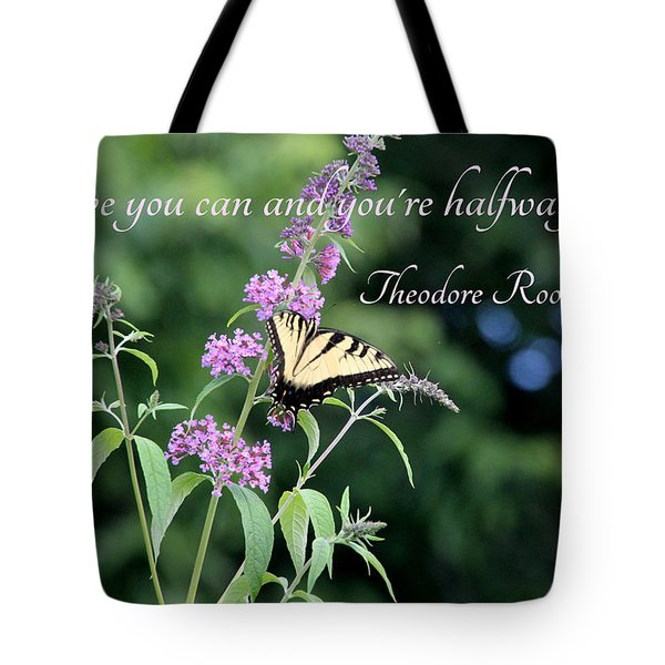Believe - Featured In Featured Art- Comfortable Art And Beauty Captured Groups Tote Bag by EricaMaxine  Price