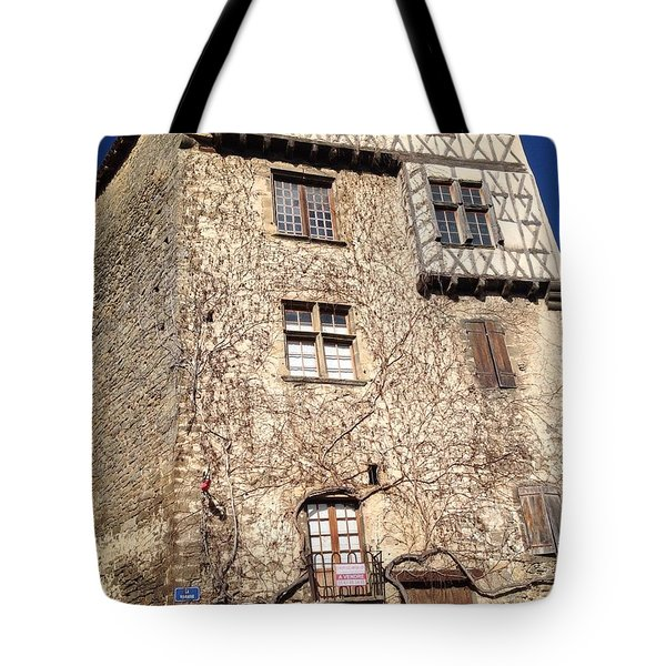 Wanted..New Family Tote Bag by FRANCE  ART