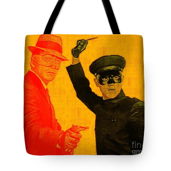 Bruce Lee Kato And The Green Hornet 20130216 Tote Bag by Wingsdomain Art and Photography