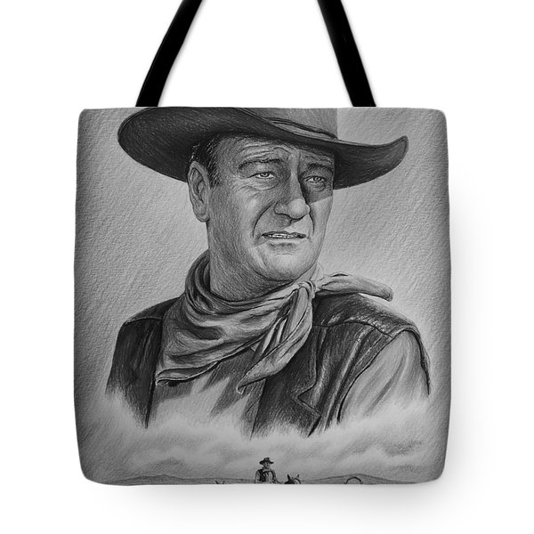 Captured bw version Tote Bag by Andrew Read