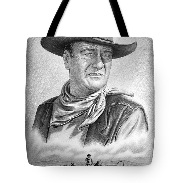 Captured bw version no2 Tote Bag by Andrew Read