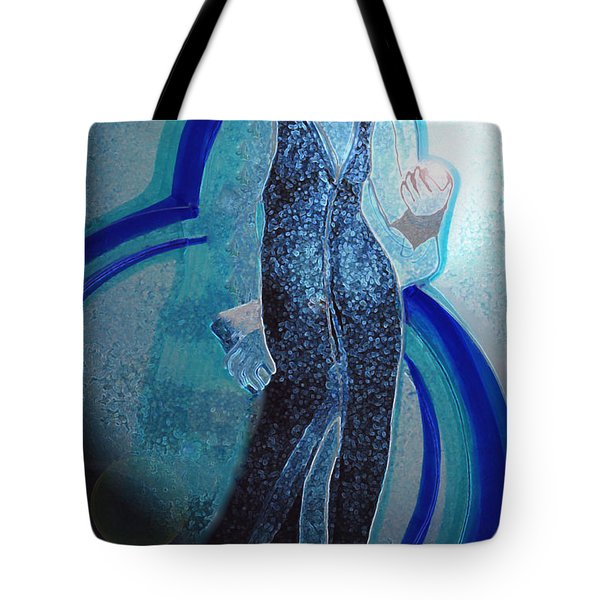 Cassandra By Jrr Tote Bag by First Star Art