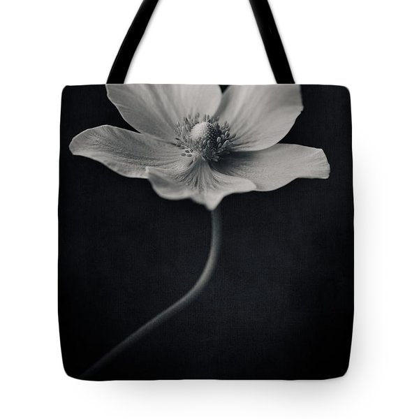 catch the light Tote Bag by Priska Wettstein