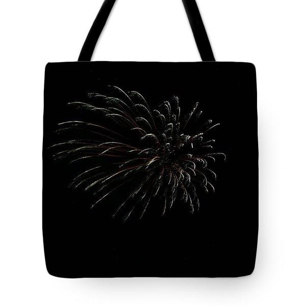 Celebration XXVI Tote Bag by Pablo Rosales