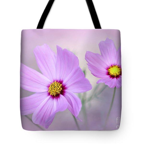 Classy And Cosmopolitan Tote Bag by Sabrina L Ryan